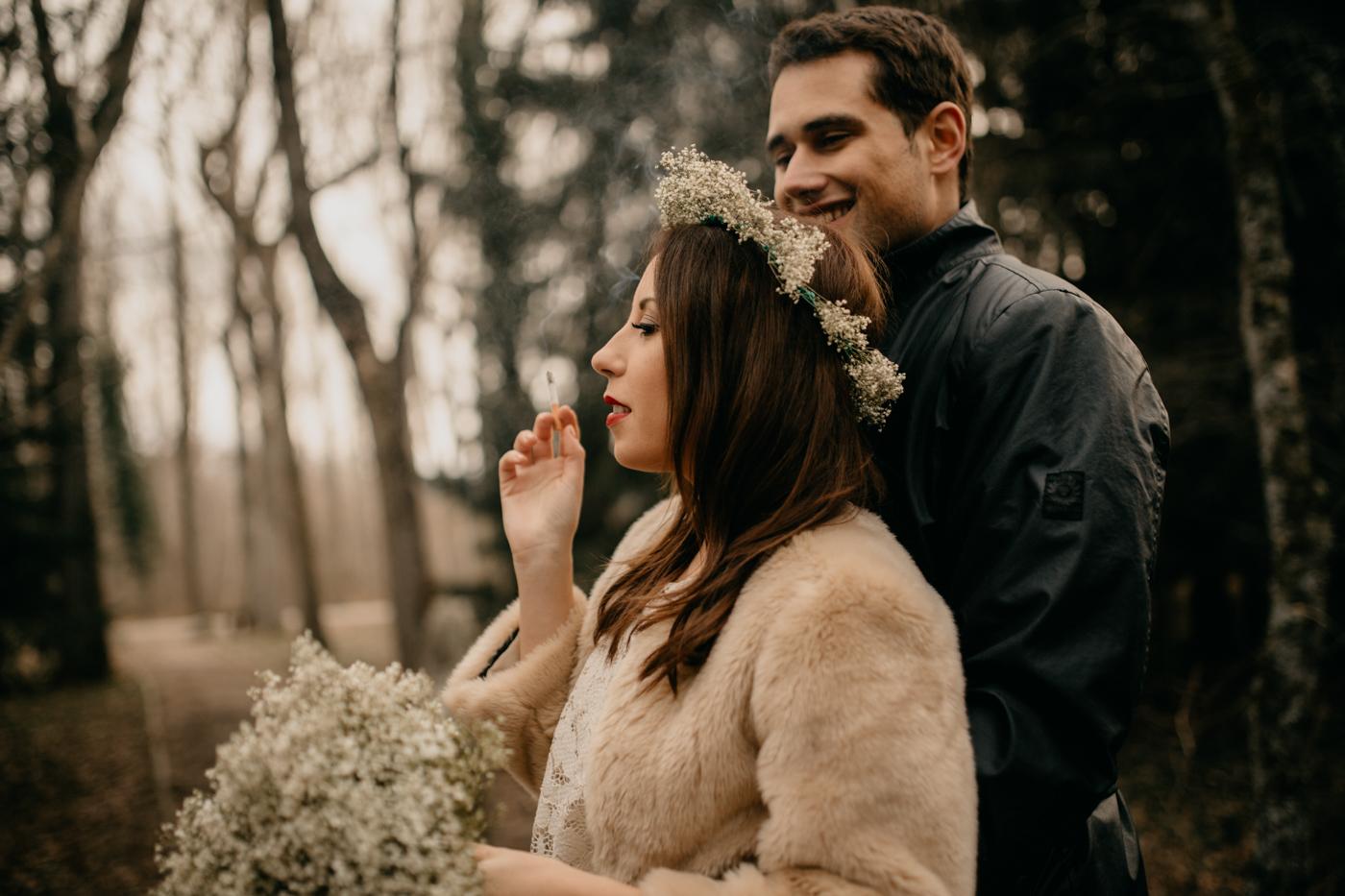 Velvet-Hush-fotografos-boda-al-aire-libre-madrid-109