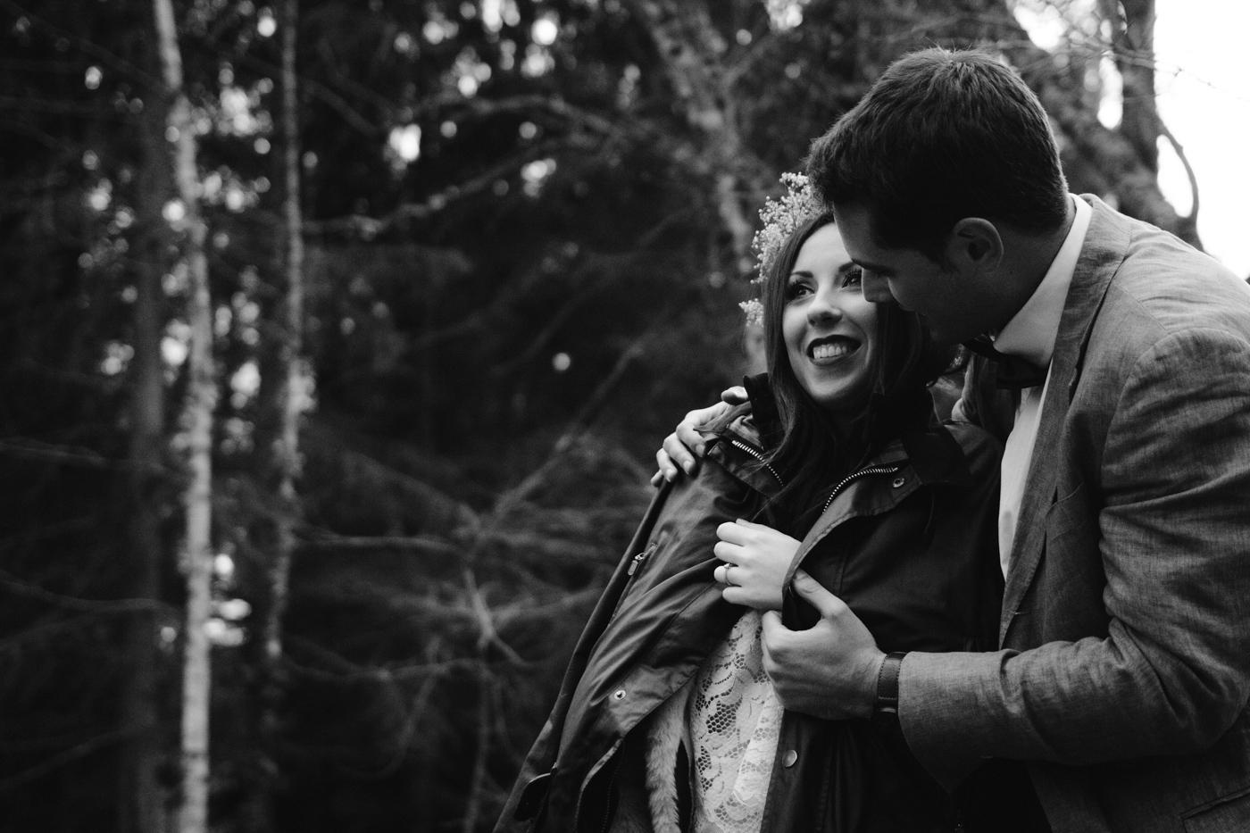 Velvet-Hush-fotografos-boda-al-aire-libre-madrid-110