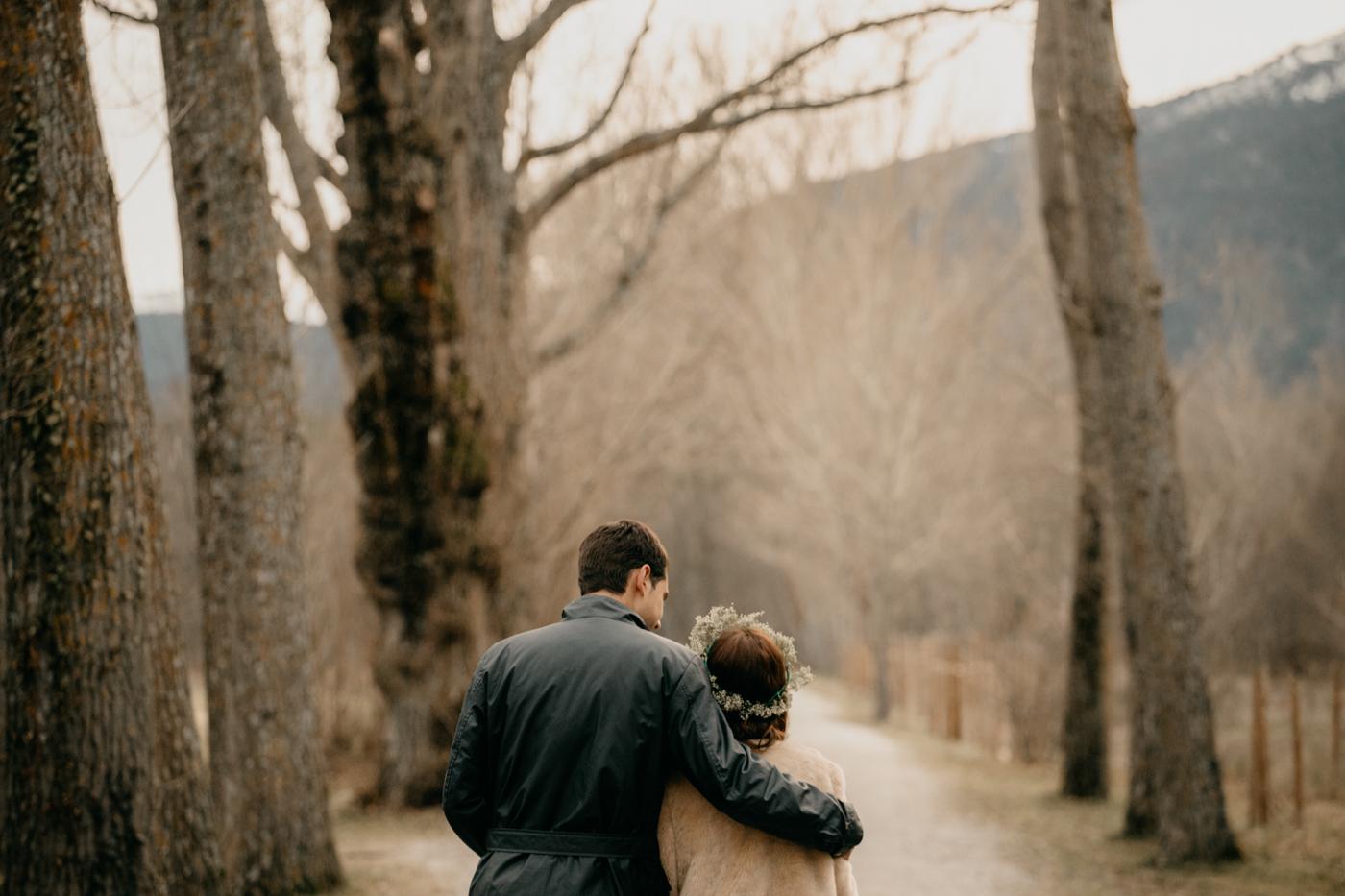 Velvet-Hush-fotografos-boda-al-aire-libre-madrid-113
