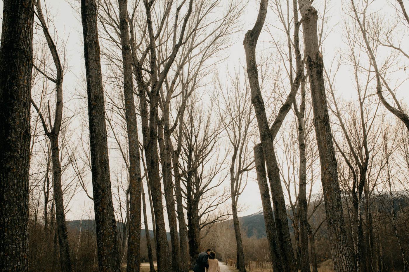Velvet-Hush-fotografos-boda-al-aire-libre-madrid-114