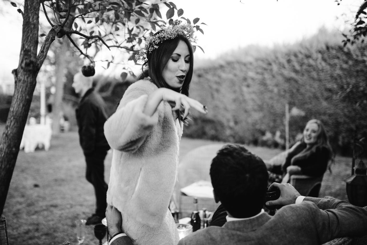 Velvet-Hush-fotografos-boda-al-aire-libre-madrid-115