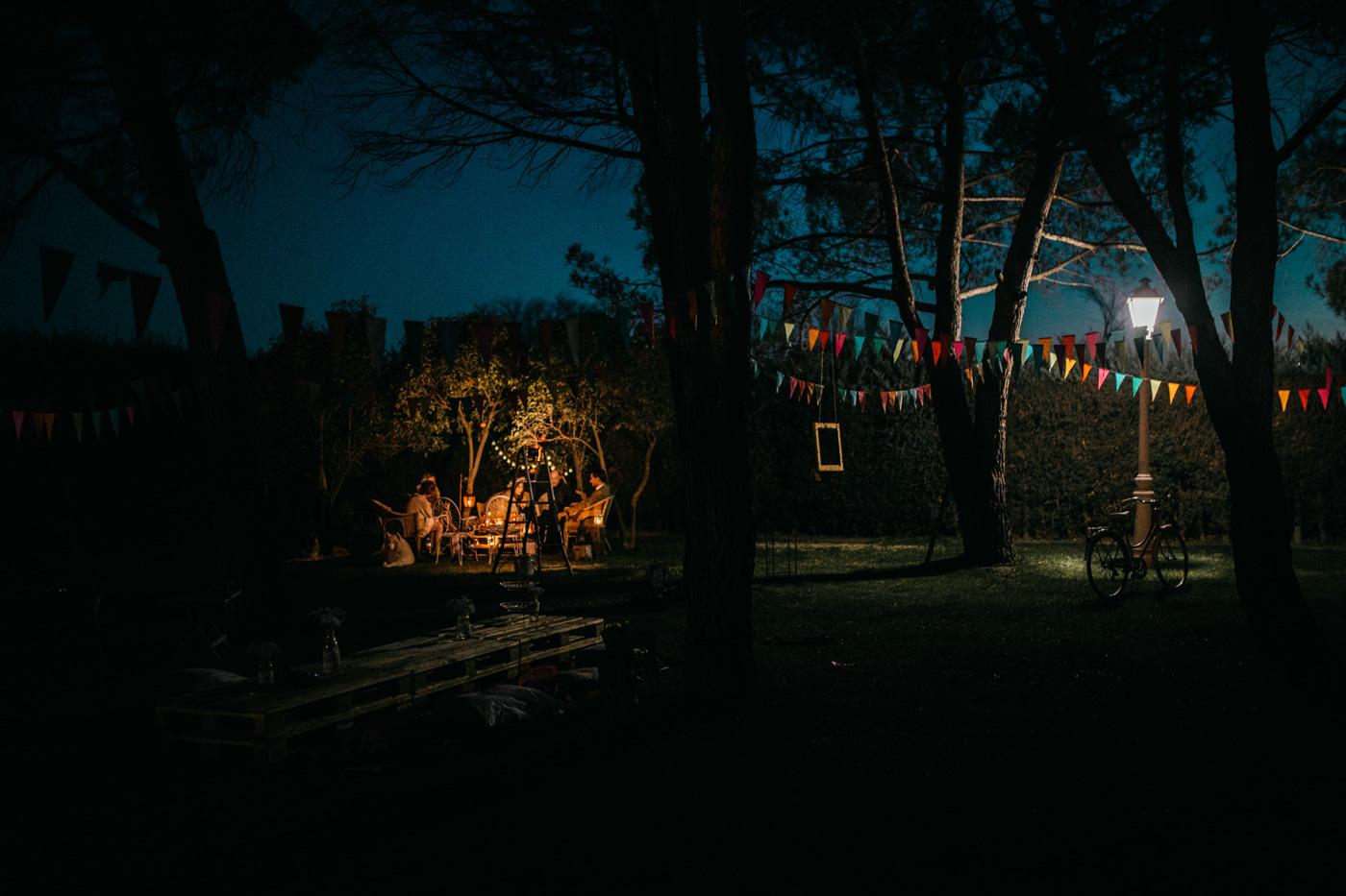Velvet-Hush-fotografos-boda-al-aire-libre-madrid-116