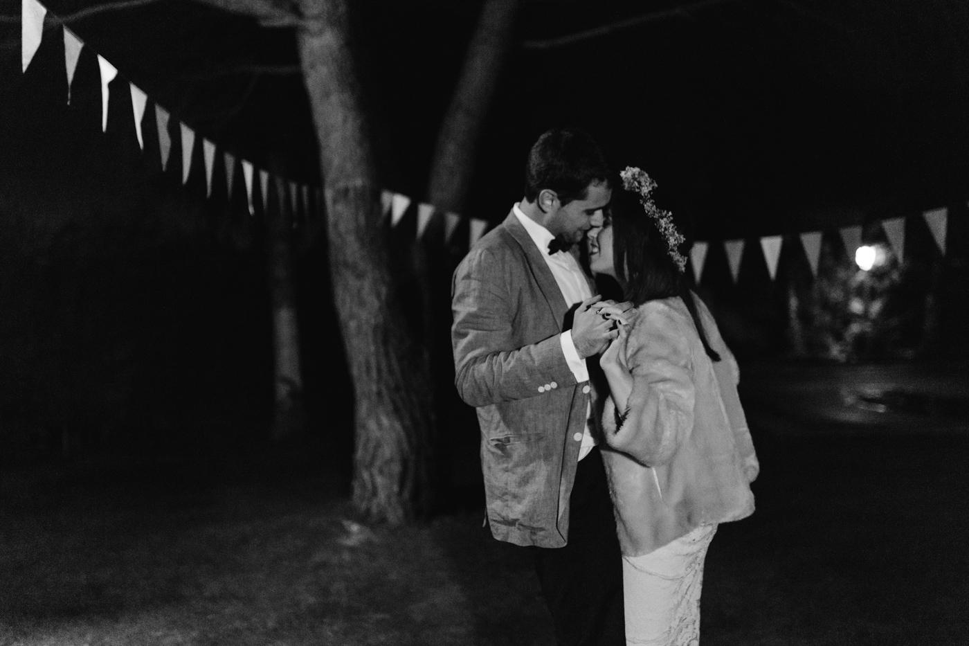 Velvet-Hush-fotografos-boda-al-aire-libre-madrid-117