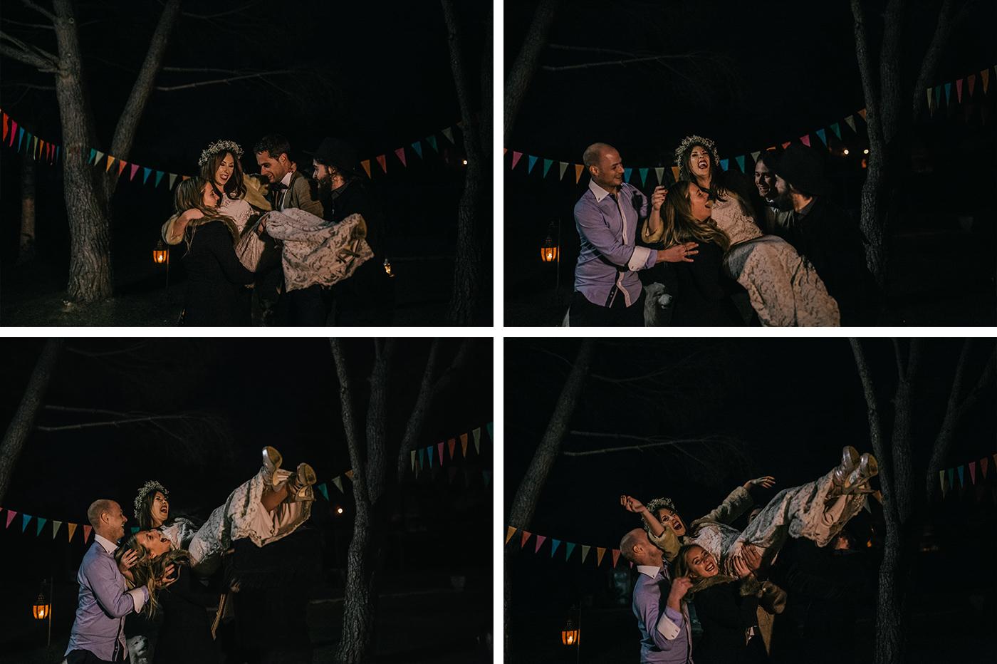 Velvet-Hush-fotografos-boda-al-aire-libre-madrid-118