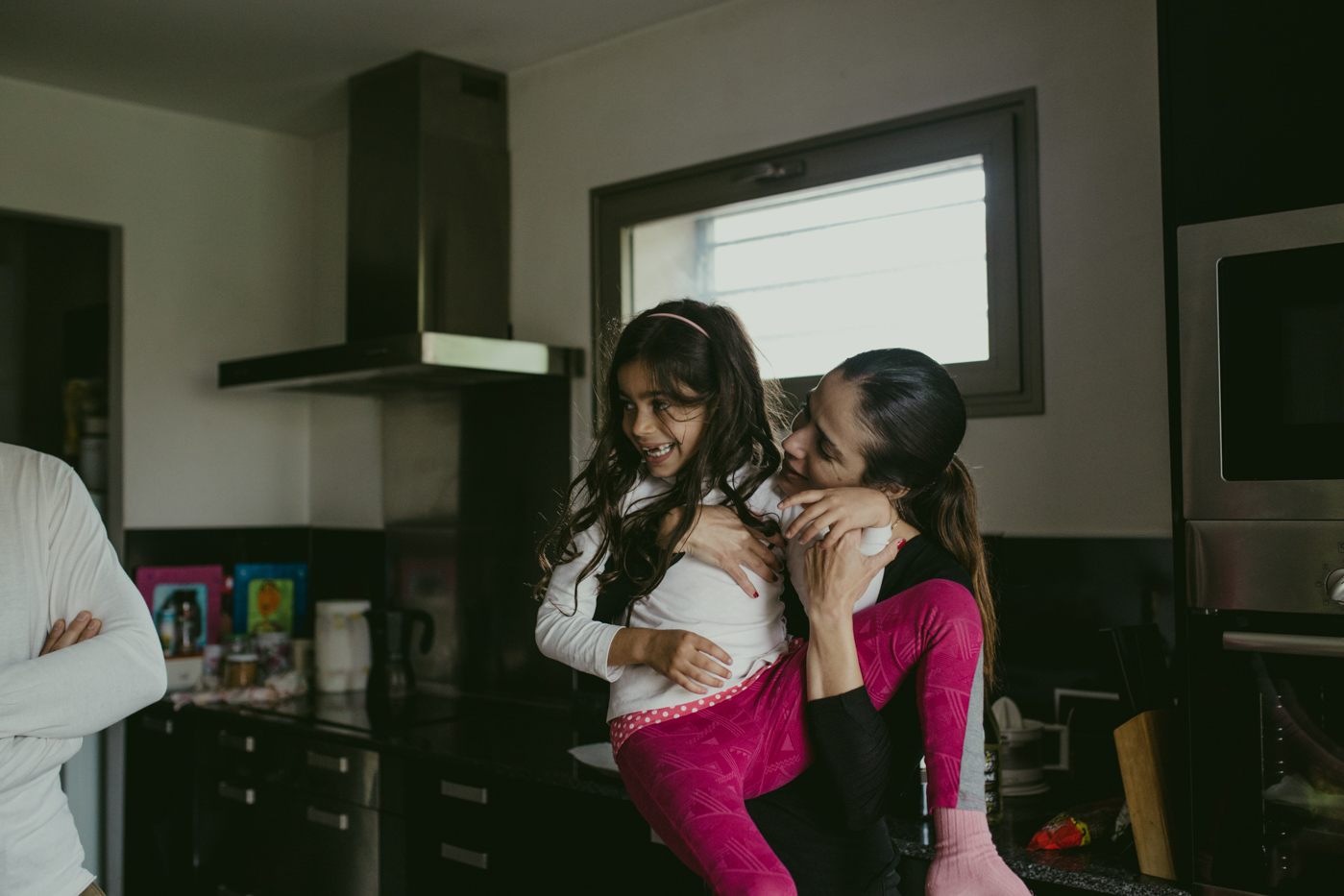 Velvet-Hush-fotografos-sesion-familia-005