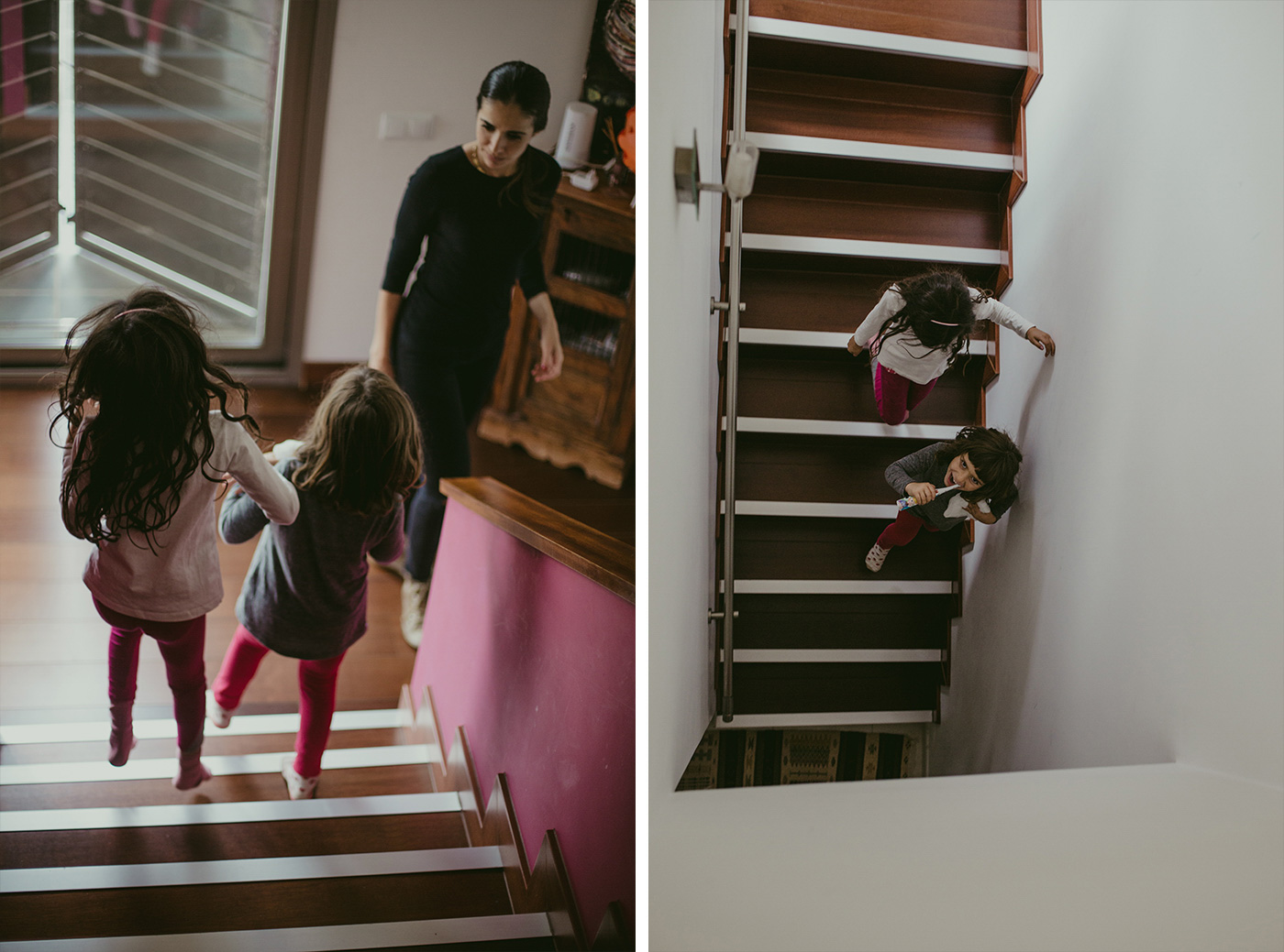 Velvet-Hush-fotografos-sesion-familia-009