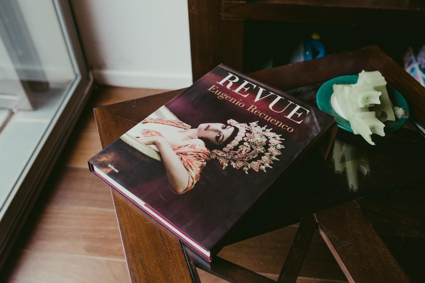 Velvet-Hush-fotografos-sesion-familia-011