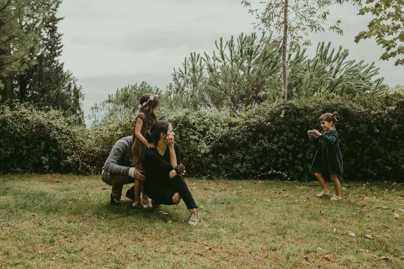 Velvet-Hush-fotografos-sesion-familia-065