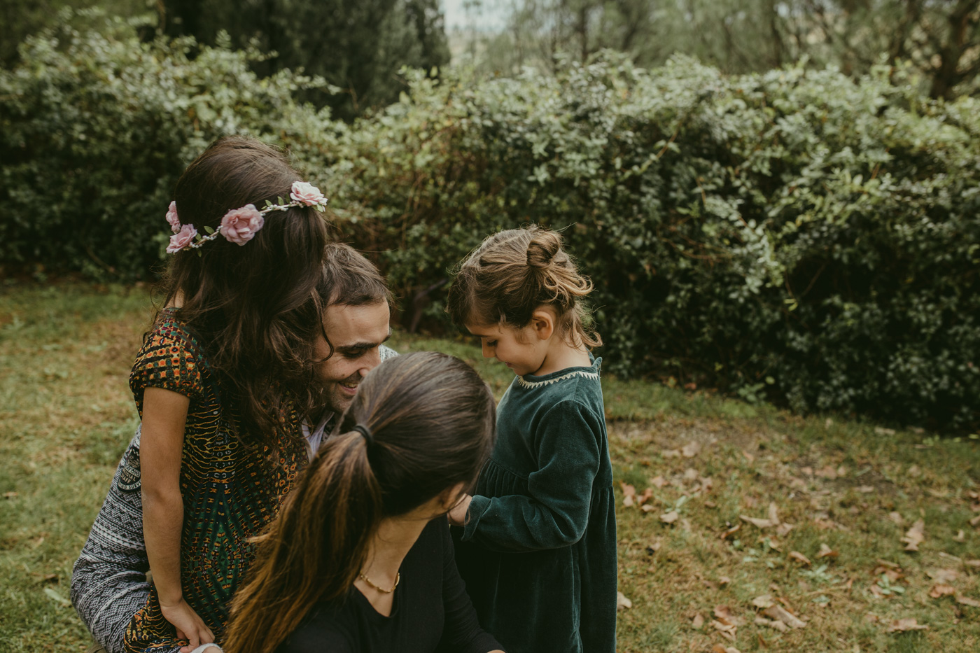 Velvet-Hush-fotografos-sesion-familia-066