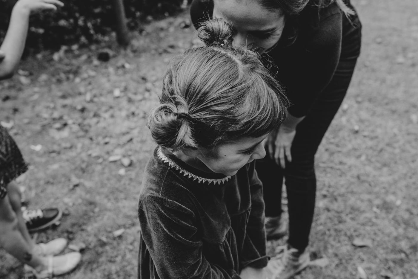 Velvet-Hush-fotografos-sesion-familia-072