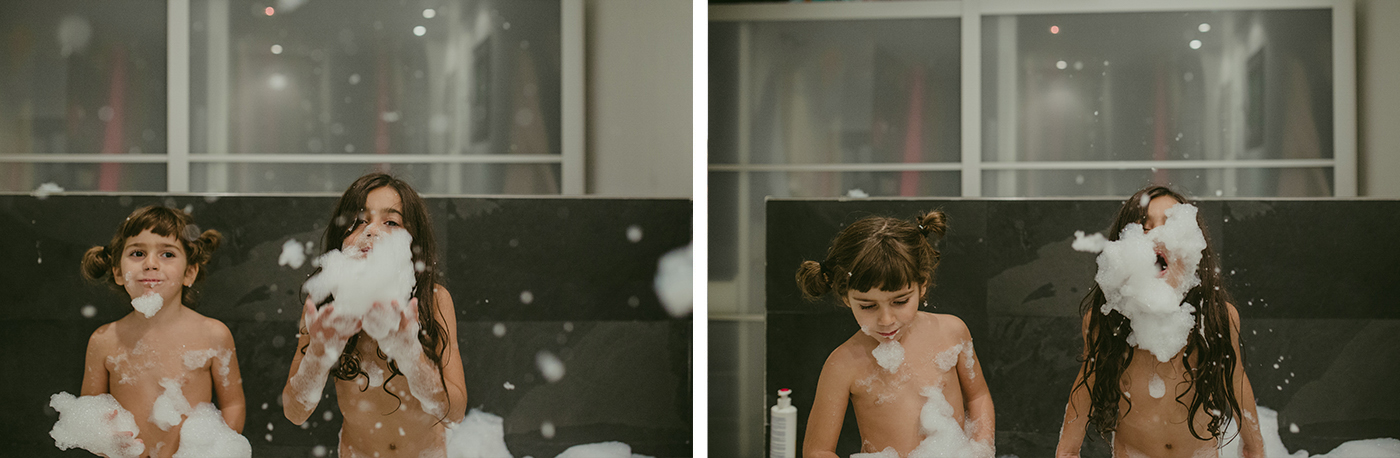 Velvet-Hush-fotografos-sesion-familia-113