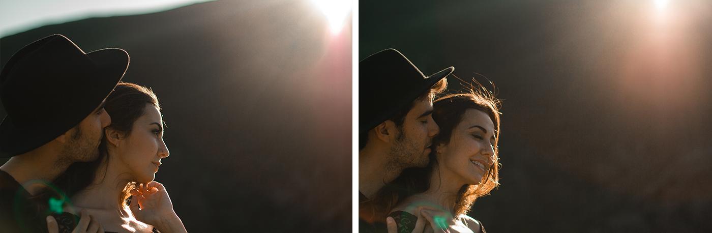 Velvet-Hush-sesion-pareja-patones-berrueco-024